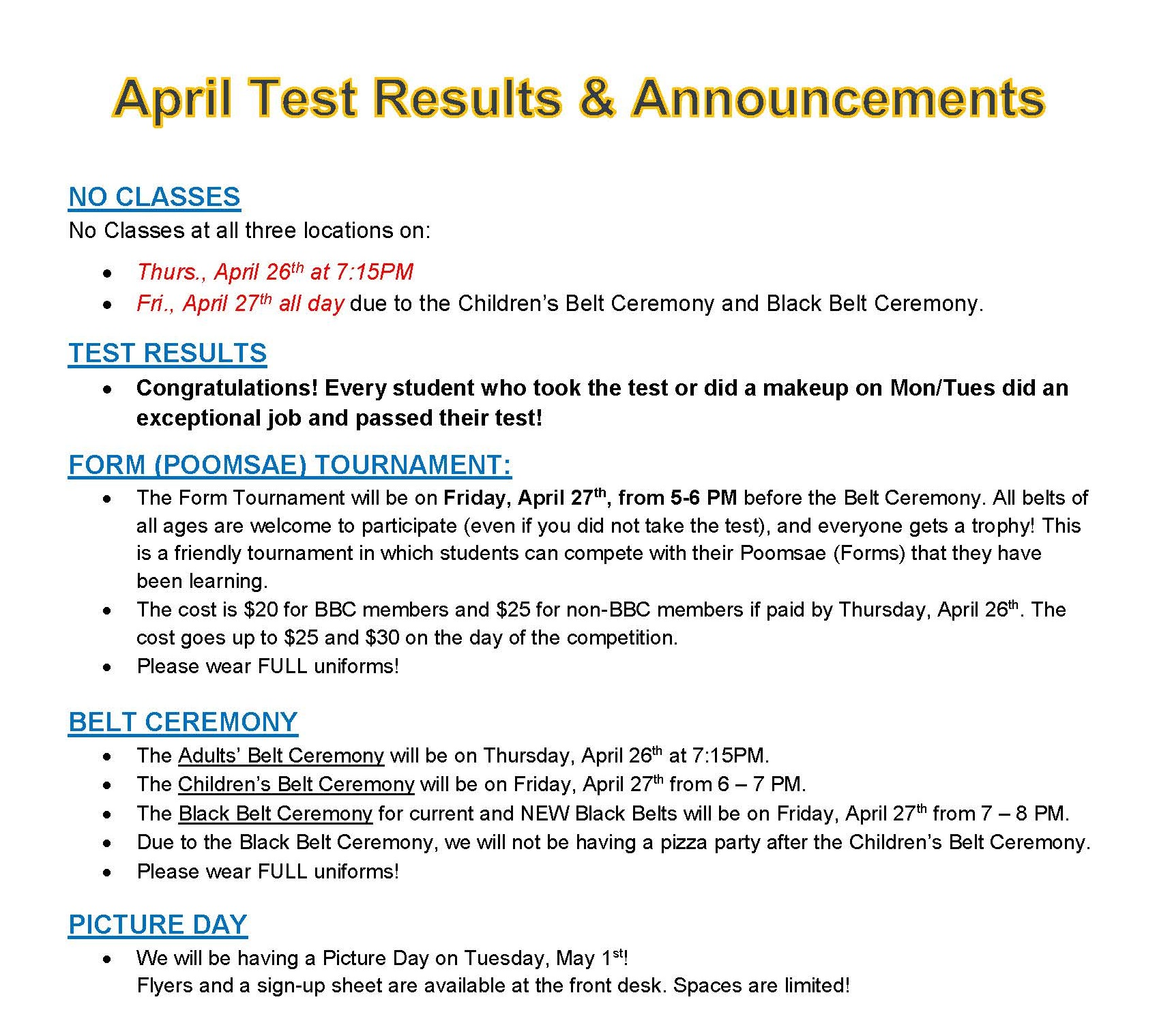 April Test Results_Page_1.jpg