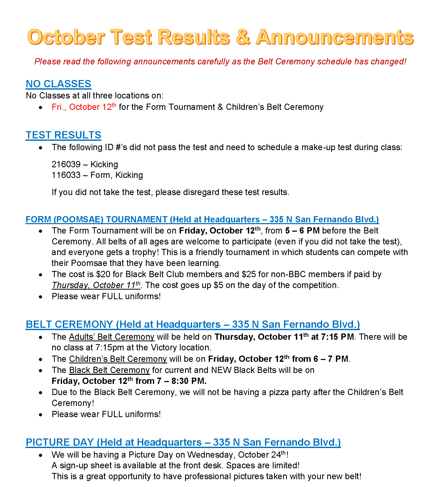 October Test Results_Page_1.png
