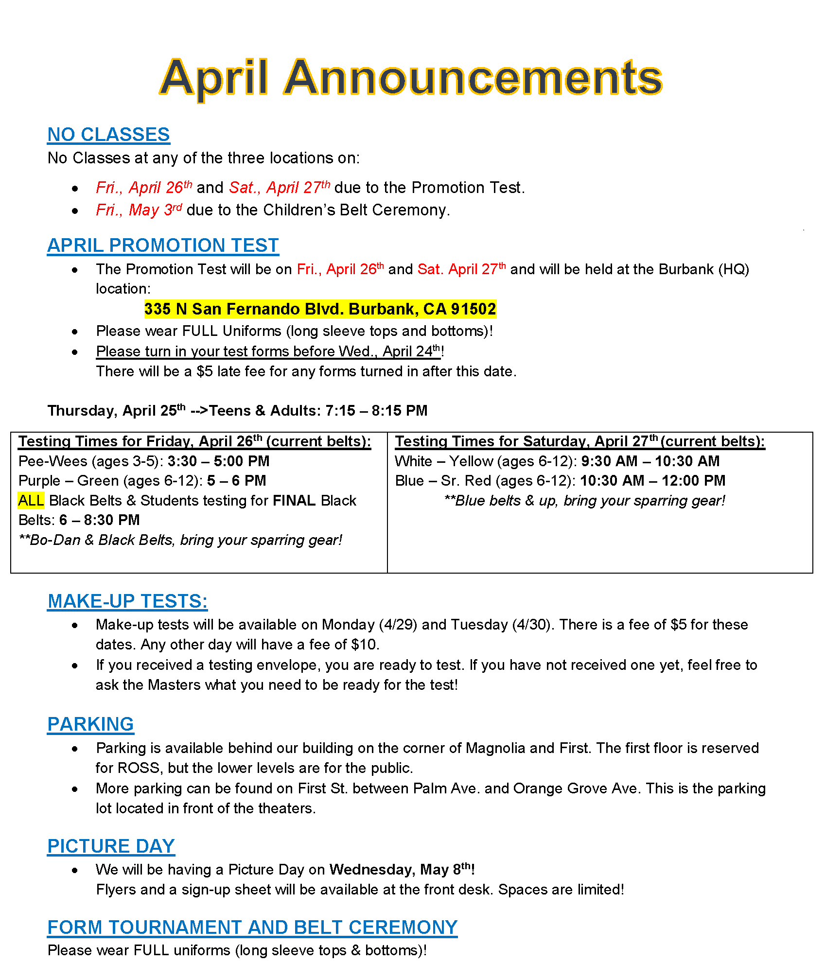 April Announcements_Page_1.png
