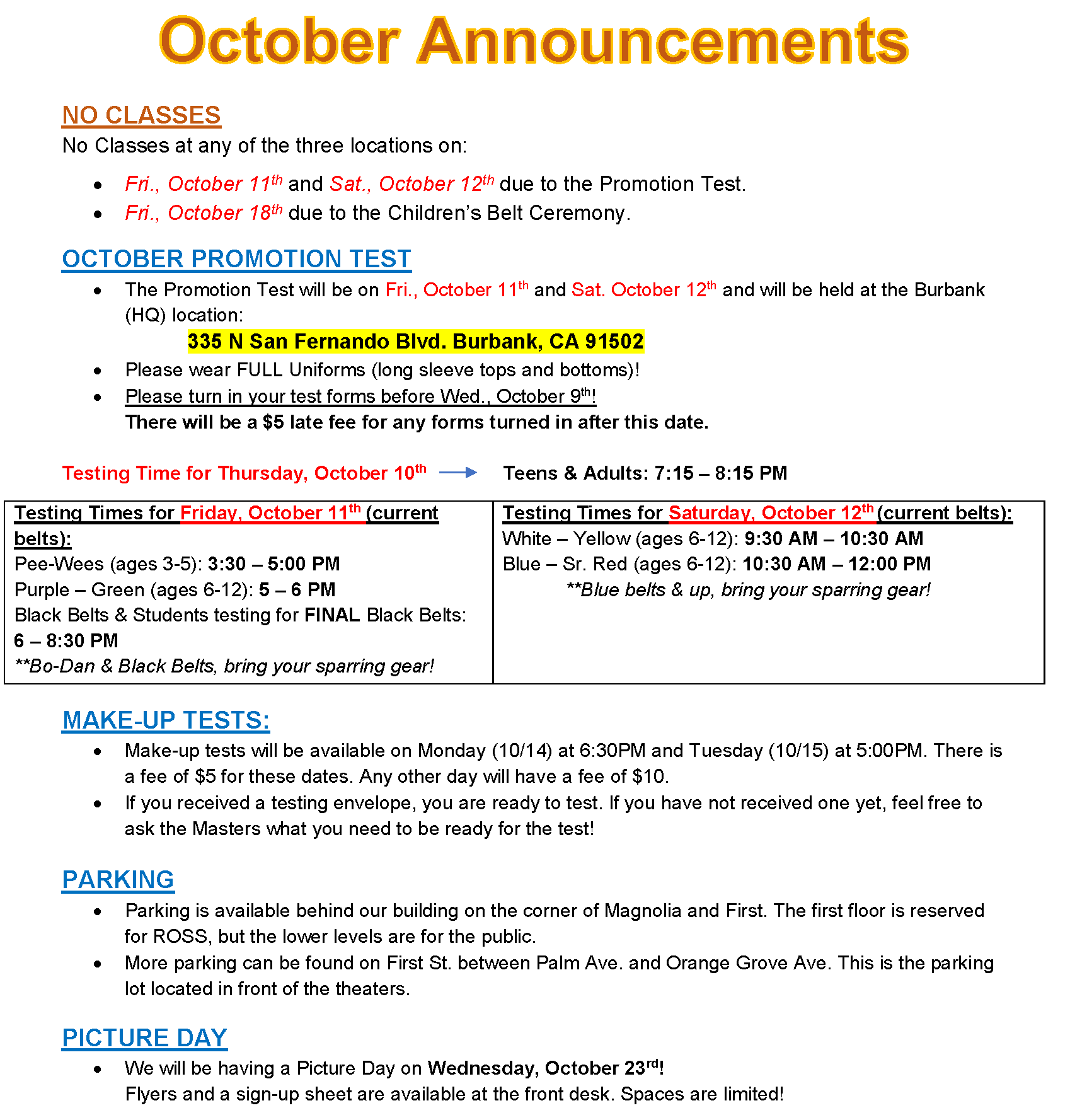 October Announcements_Page_1.png